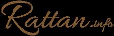 Rattan.info